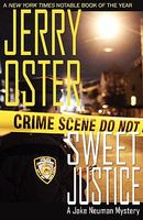 Sweet Justice by Jerry Oster