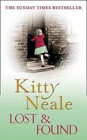 Lost and Found by Kitty Neale