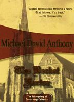 The Becket Factor by Michael David Anthony
