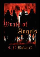 Wrath of Angels by C.N. Howard