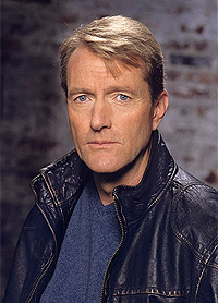 Image result for lee child