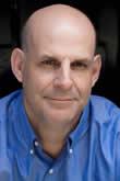 Harlan Coben Book List - FictionDB