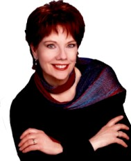 Jayne Ann Krentz net worth salary