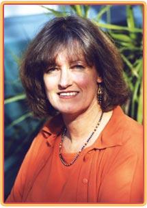 <b>Susan Napier</b> - 5513