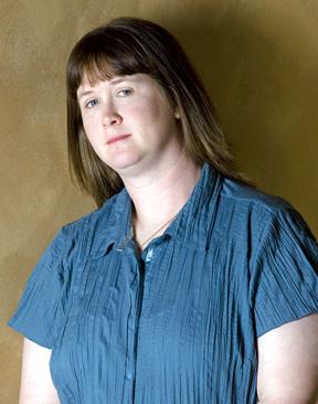Annmarie McKenna