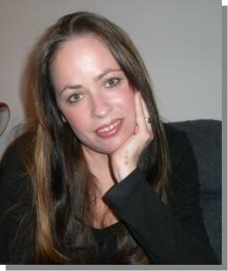Anne Rainey