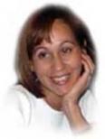 Cathy Williams
