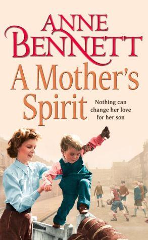 Anne Bennett Book List Fictiondb