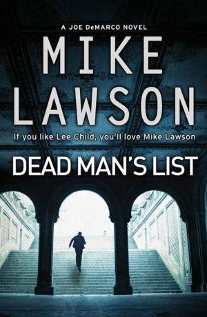 Dead Man's List / House Secrets