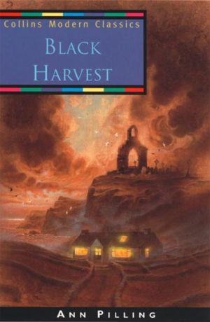 Black Harvest