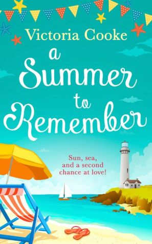 A Summer to Remember