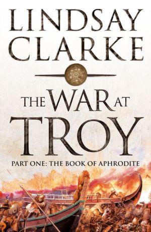 The Book of Aphrodite
