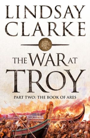 The Book of Ares