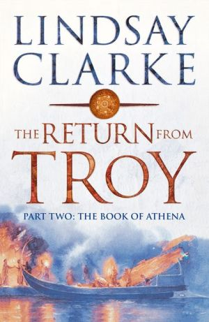 The Book of Athena