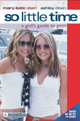 A Girl's Guide to Guys
