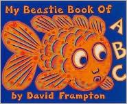 My Beastie Book of ABC