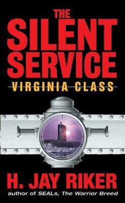 Virginia Class