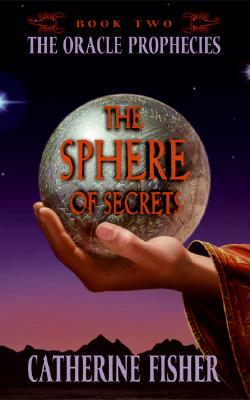 The Sphere of Secrets