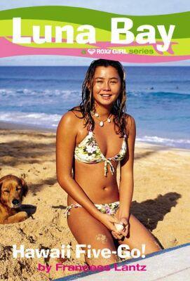 Hawaii Five-Go!