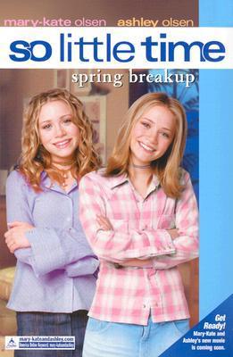 Spring Breakup