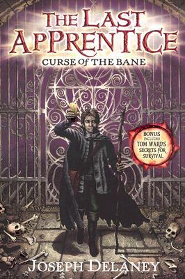 Curse of the Bane