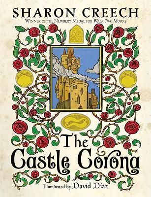 Castle Corona
