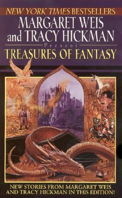 Treasures of Fantasy