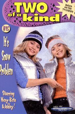 It's Snow Problem