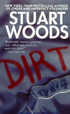 Stuart woods book list in order of publication