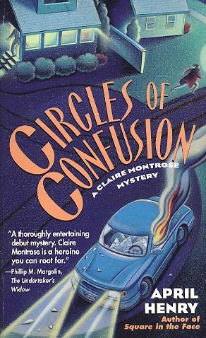 Circles of Confusion