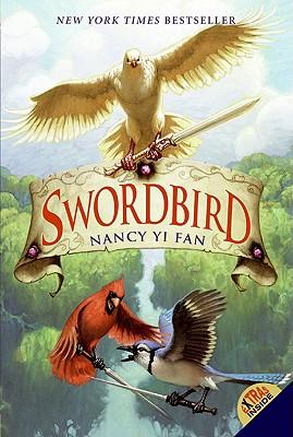 Swordbird