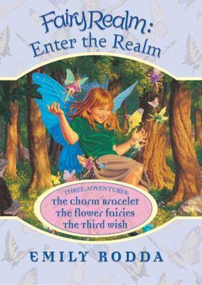 Enter the Realm