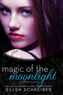 Magic of the Moonlight