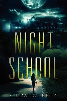 Night School / Genesis