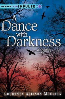A Dance with Darkness