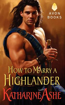 How to Marry a Highlander: A Novella