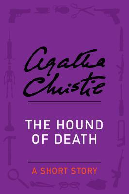 The Hound of Death