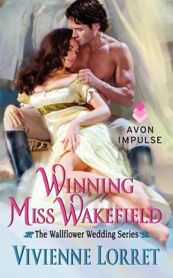 Winning Miss Wakefield