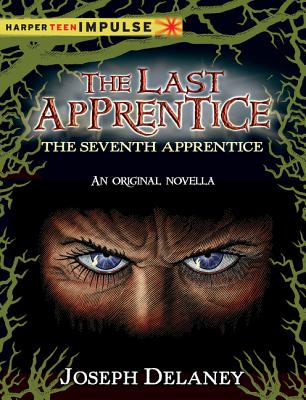 The Seventh Apprentice