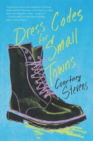 Dress Codes for Small Towns