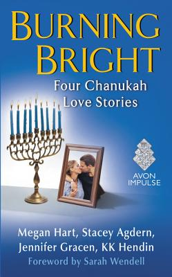 A Home for Chanukah