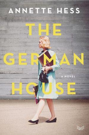 The German House