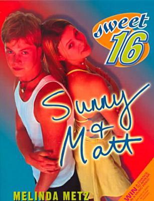 Sunny and Matt