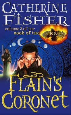 Flain's Coronet
