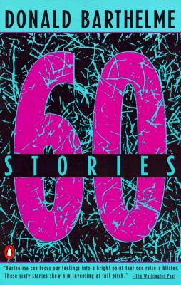 Sixty Stories