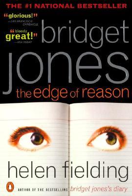 Bridget Jones: Edge of Reason