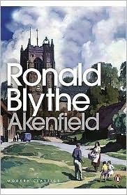 Modern Classics Akenfield