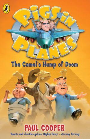 The Camel's Hump of Doom