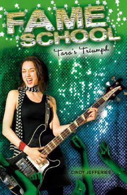 Tara's Triumph