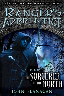 The Sorcerer of the North